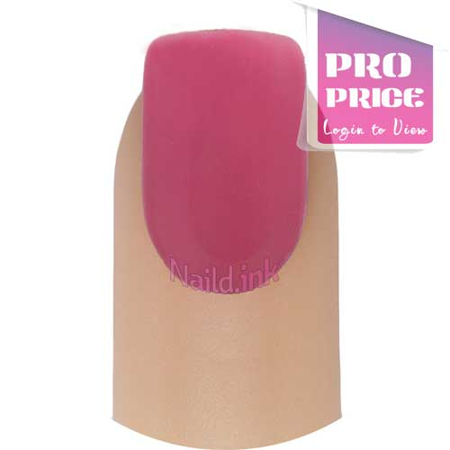 OPI GelColor - Super Cute in Pink