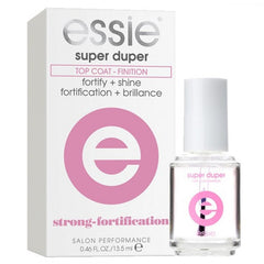 Essie - Super Duper Top Coat