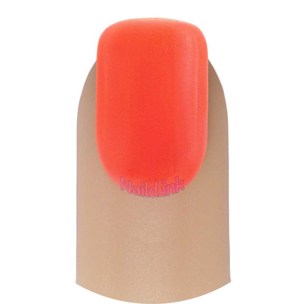 Orly Gel FX - Surfer Dude (9ml)