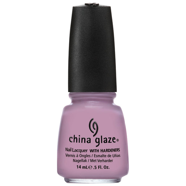 China Glaze Nail Lacquer - Sweet Hook