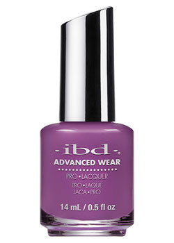 IBD Advanced Wear Pro Lacquer - Sweet Sanctuary