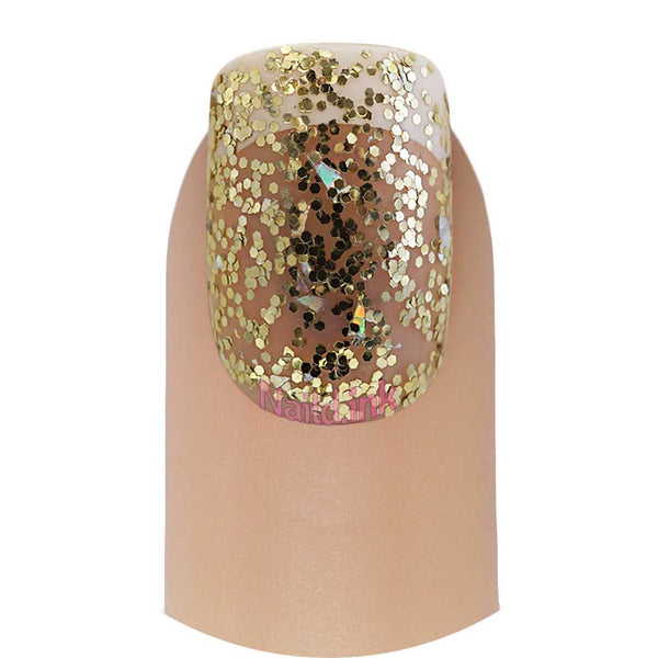 Color Club Nail Lacquer - Take The Stage