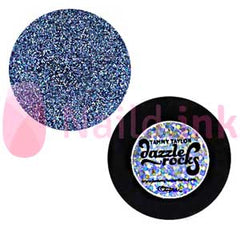 Tammy Taylor Dazzle Rocks Dazzle Dust - Mermaid Scales
