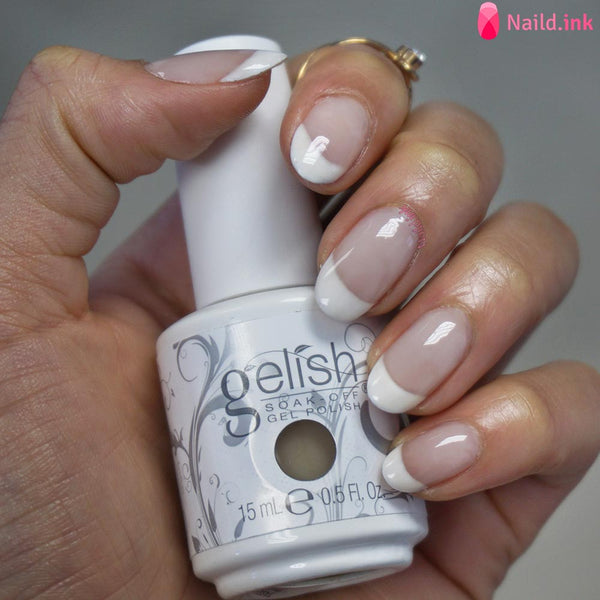 Gelish - Tassles (15ml)