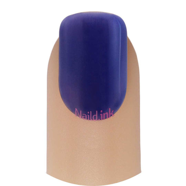 Orly Gel FX - The Who's Who (9ml)