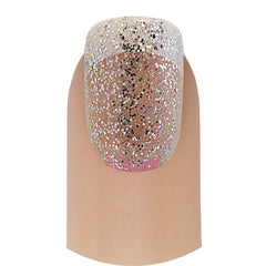 Orly Gel FX - Tiara (9ml)