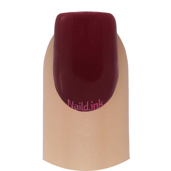 CND Shellac - Tinted Love (7.3ml)