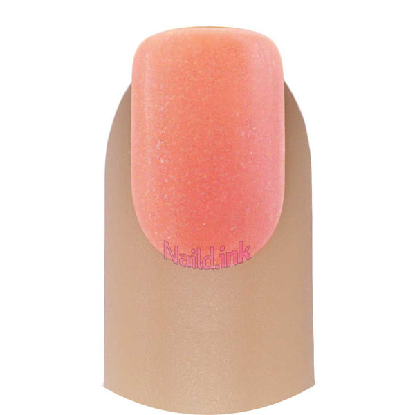 Orly Gel FX - Trendy (9ml)