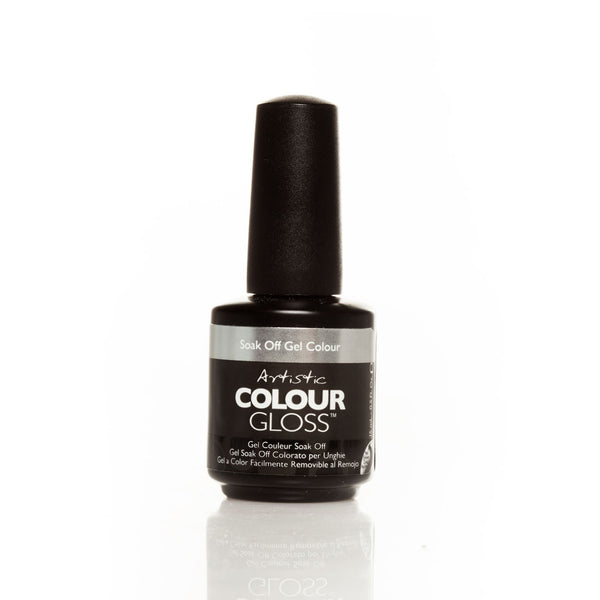 Artistic Colour Gloss - Trouble