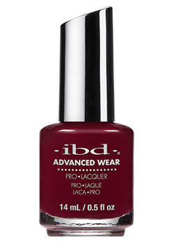 IBD Advanced Wear Pro Lacquer - Truly, Madly, Deeply