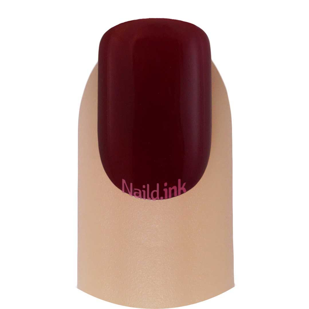 Essie Nail Polish - Twin Sweater Set 15ml