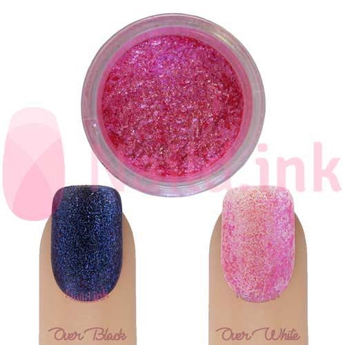 CND Additives - Twinkle Pink