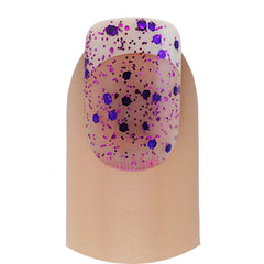 Orly Gel FX - Ultra Violet (9ml)