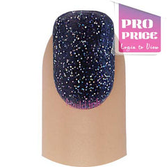 Gelish DIP Powder - Under The Stars
