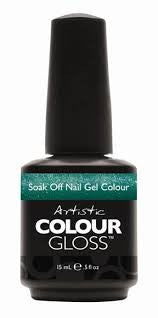 Artistic Colour Gloss - Envied