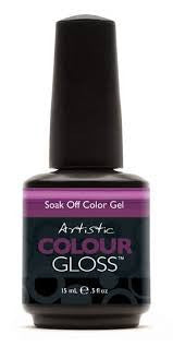 Artistic Colour Gloss - Glam