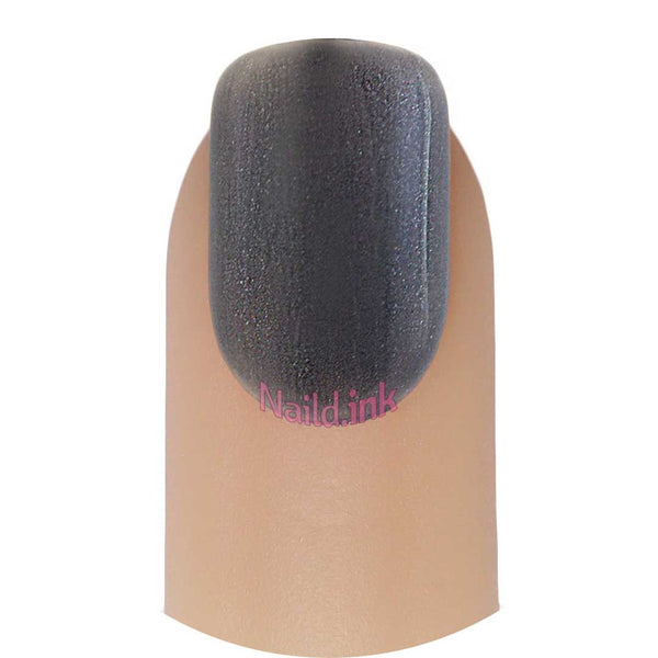 Orly Gel FX - Up All Night (9ml)