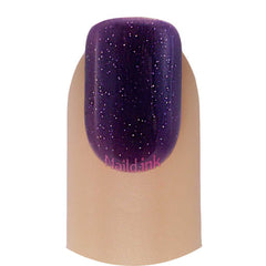 Orly Gel FX - Velvet Rope (9ml)