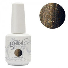 Gelish - Welcome To The Masquerade (15ml)