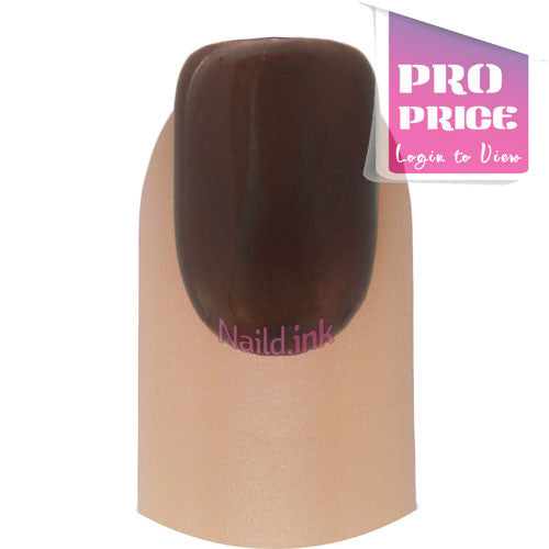 Gelish - Want To Cuddle? (15ml)