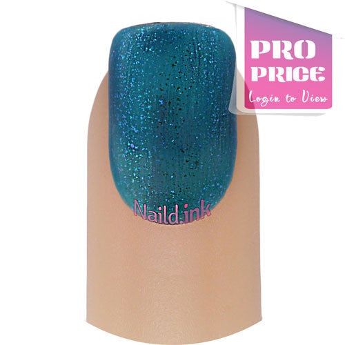 Gelish - Wiggle Fingers Wiggle Thumbs (15ml)