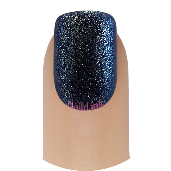 Color Club Nail Lacquer - Written In The Stars