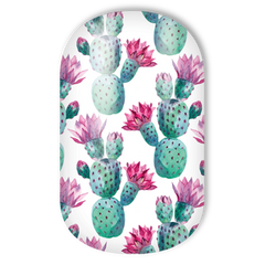 Miss Sophie's Nail Wraps - Arizona's Heat