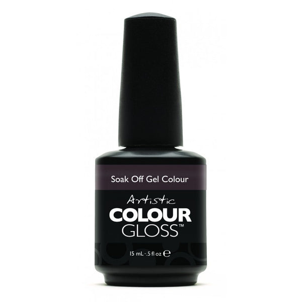 Artistic Colour Gloss - Mysterious