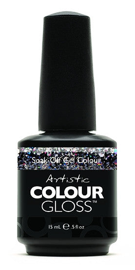 Artistic Colour Gloss - Secrets