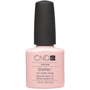 CND Shellac - Beau (7.3ml)