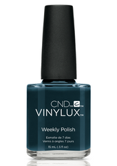 CND Vinylux Weekly Polish - Couture Covet