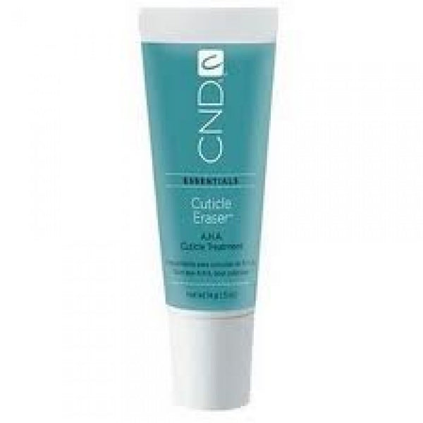 CND A.H.A. Cuticle Eraser 15ml