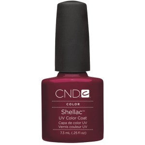 CND Shellac - Decadence (7.3ml)