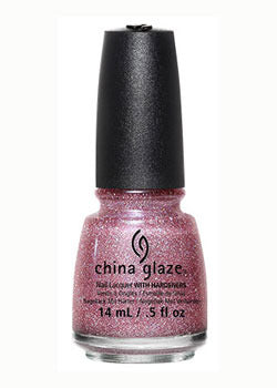 China Glaze Nail Lacquer - You're Too Sweet