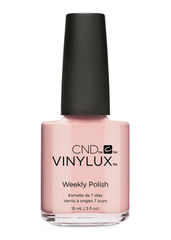 CND Vinylux - Uncovered