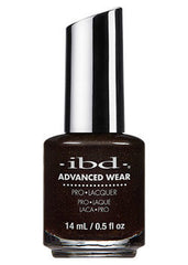 IBD Advanced Wear Pro Lacquer - Dolomite