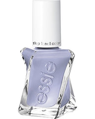 Essie Gel Couture - Once Upon A Time