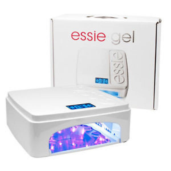 Essie LED Lamp