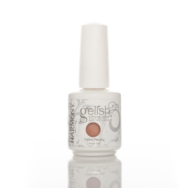 Gelish - Forever Beauty (15ml)