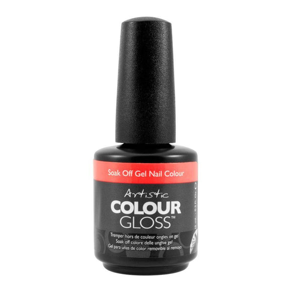 Artistic Colour Gloss - Snapdragon