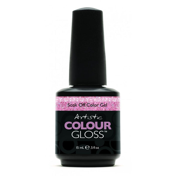 Artistic Colour Gloss - Princess