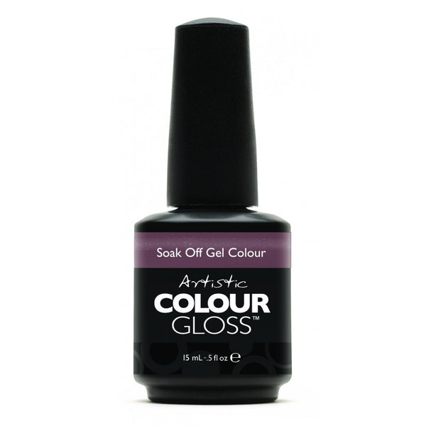 Artistic Colour Gloss - Sensual