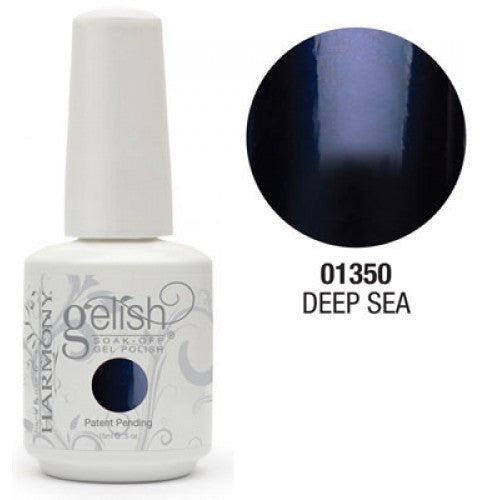 Gelish - Deep Sea (15ml)