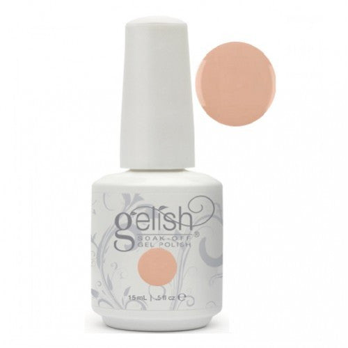 Gelish - Do I Look Buff? (15ml)