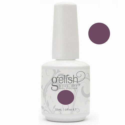 Gelish - Lust At First Sight (15ml)