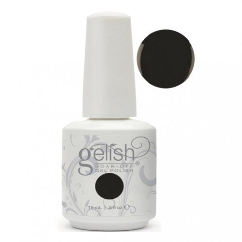 Gelish - Rake In The Green (15ml)