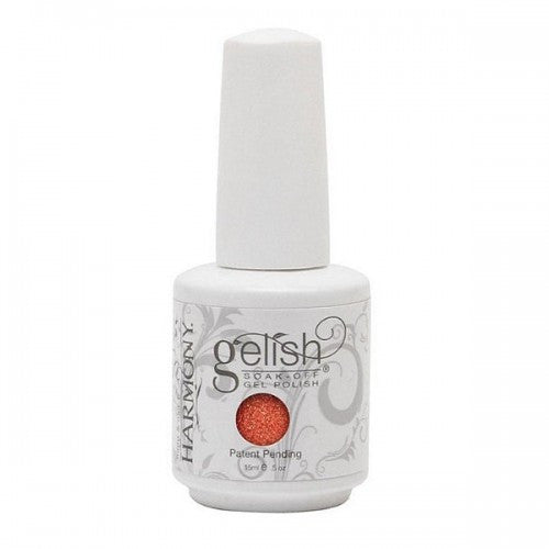 Gelish - Sunrise And The City (15ml)