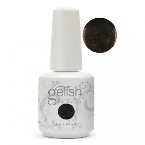 Gelish - Whose Cider Are You On? (15ml)