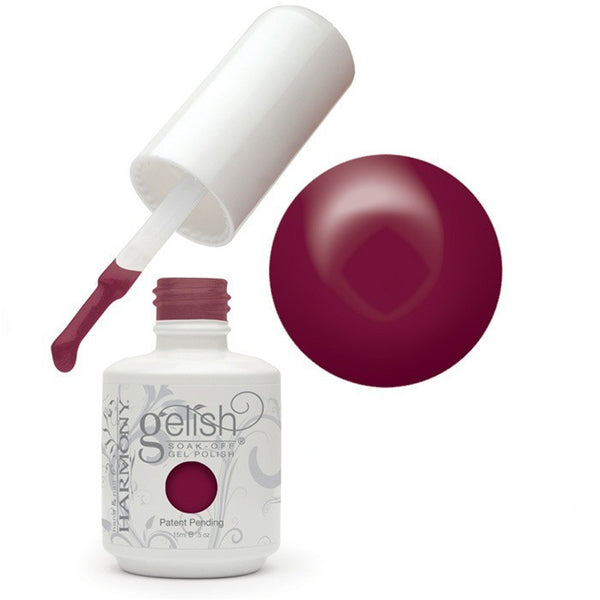 Gelish - Rendezvous (15ml)