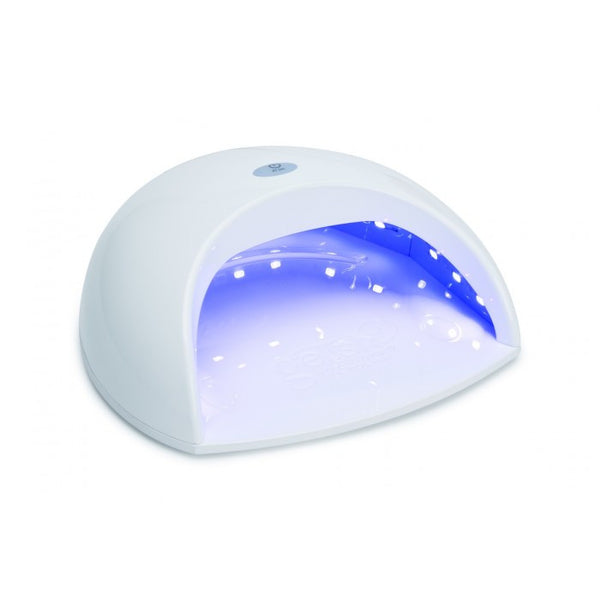 Harmony Gelish 5-45 LED Lamp